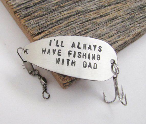 Bereavement Gift for Loss of Father Daughter Gift for Christmas Stocking Stuffer Men Memorial Gift G