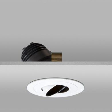 Polestar LED Downlight John Cullen Lighting LED Downlight - Kitchen lighting led downlights
