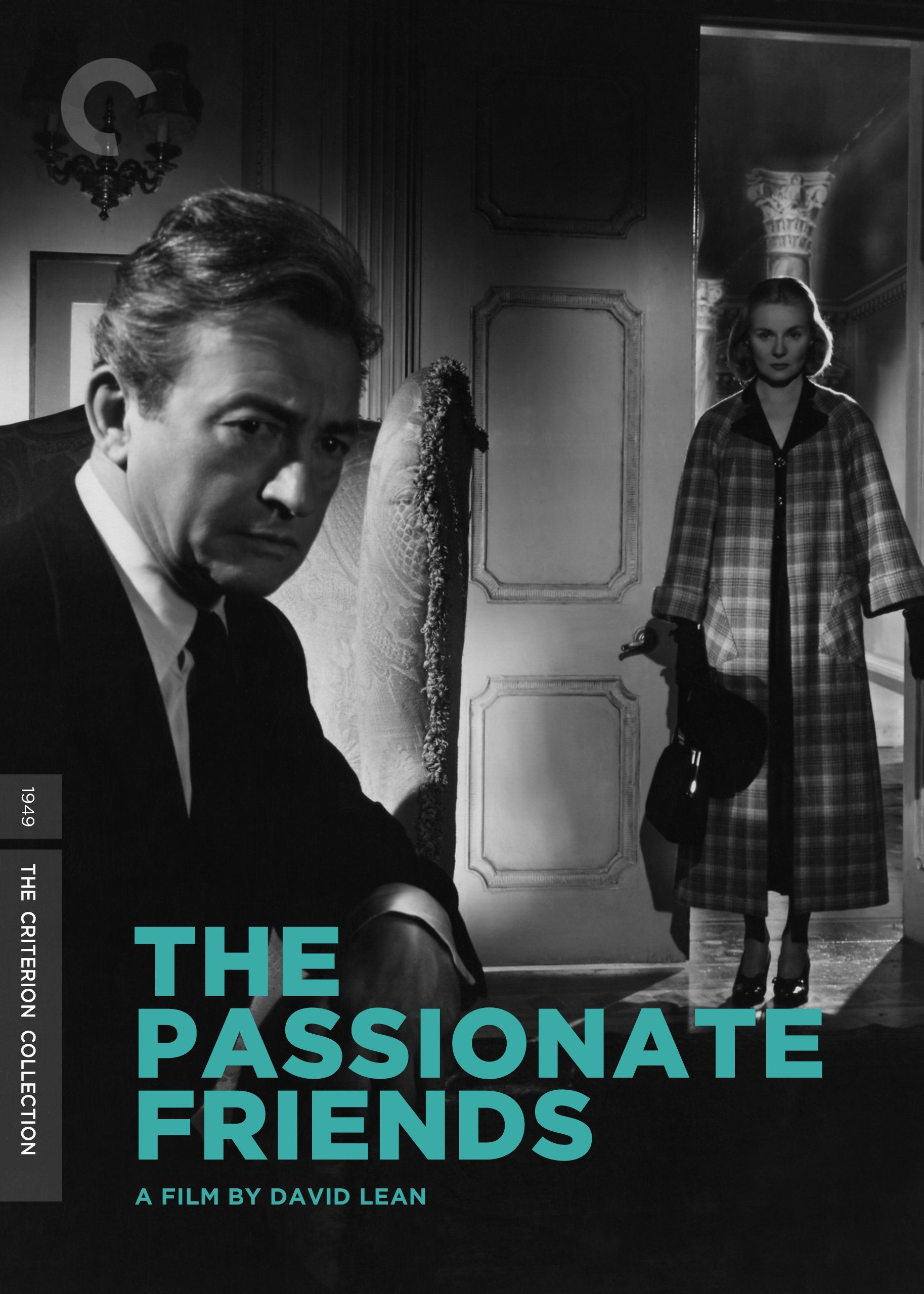 I Thought You Might Be Interested In This Page From Amazon David Lean Classic Movie Posters Passion