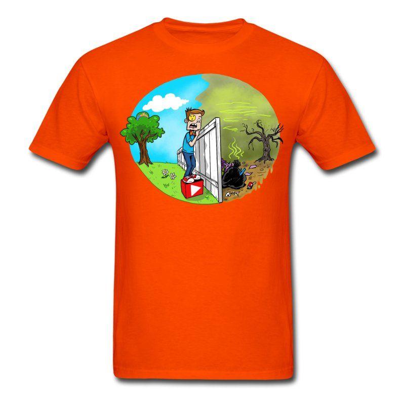 e8ba81d9 Have a FUNnel Year (KIDS) T SHIRT | Kids' Premium T-Shirt | My son please  given a cute like | Funnel vision, Shirts, T shirt