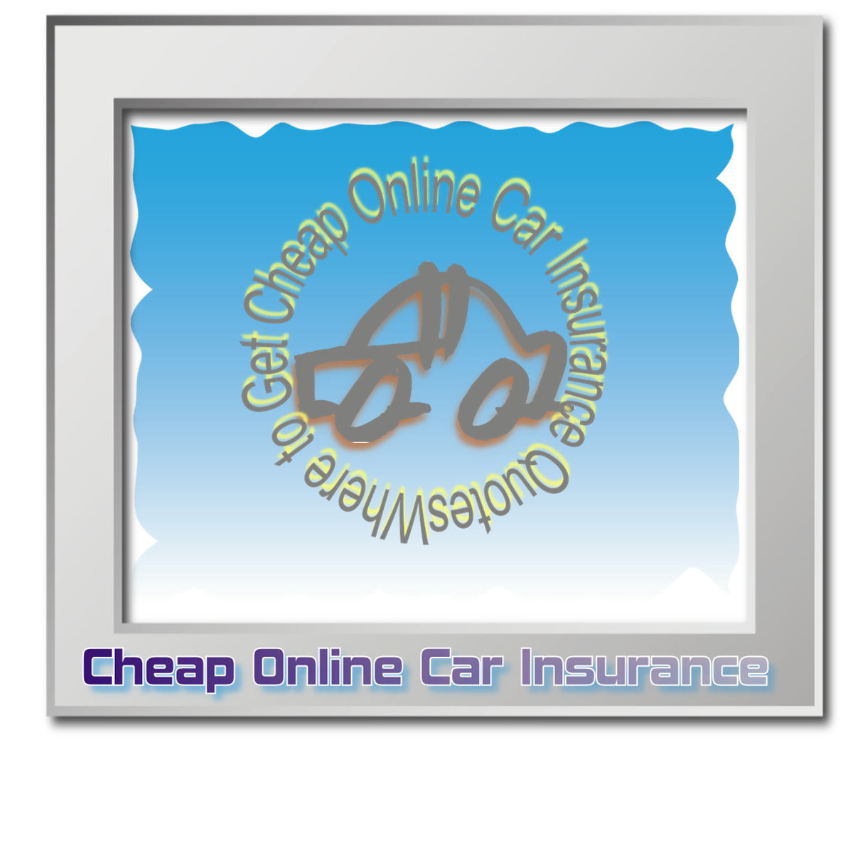 Where To Get Cheap Online Car Insurance Quotes With Images
