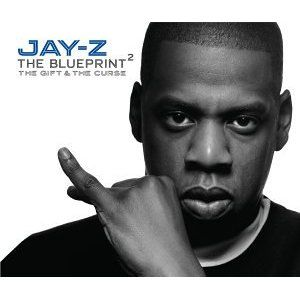 Jay z blueprint 2 the gift the curse 2002 must have music jay z blueprint 2 the gift the curse 2002 malvernweather Choice Image