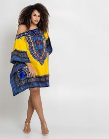 african dresses, african attire, african outfits, african dress, ankara dresses #africandressstyles