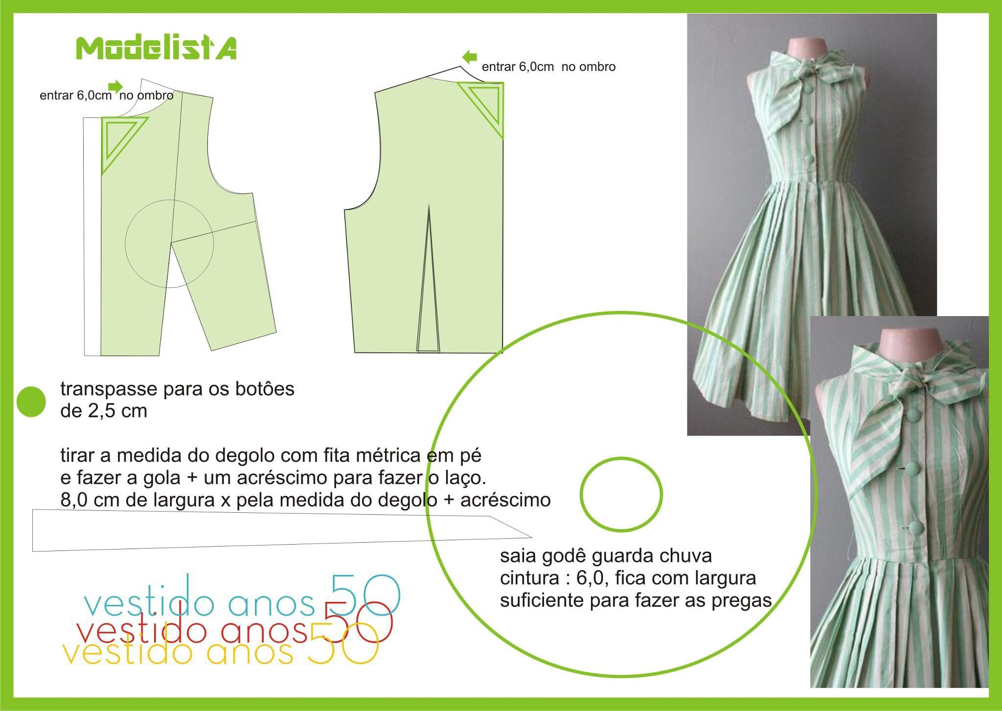 858463_496019113767332_1883234123_o.jpg (2048×1453)   Sewing ...