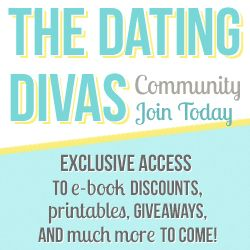 The Dating Divas -- all sorts of date night ideas for me and the hubs, as well as couples dates:)