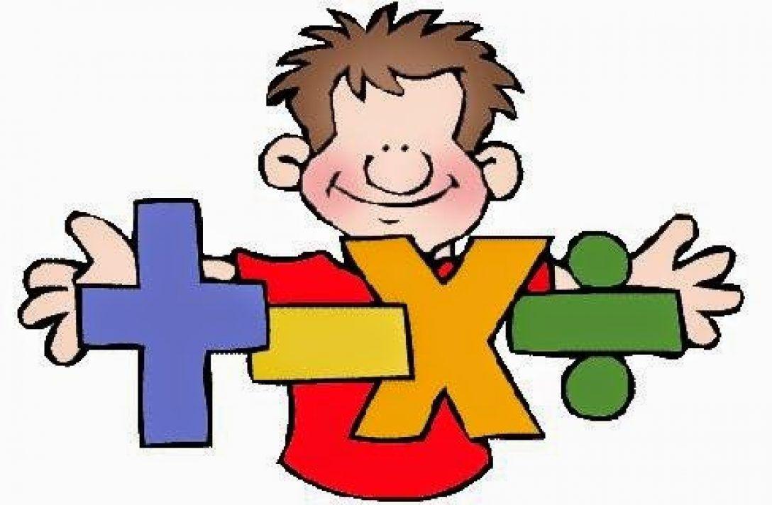ผลการค นหาร ปภาพสำหร บ คณ ต Summer Math Homeschool Math Curriculum Everyday Math