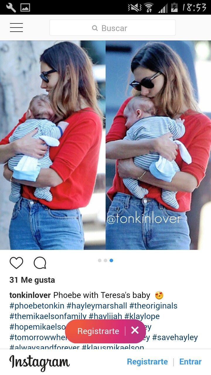 Phoebe Tonkin Baby : phoebe, tonkin, Gizmo, Phoebe, Tonkin❤️, Tonkin,, Phoebe,, Klaus, Mikaelson