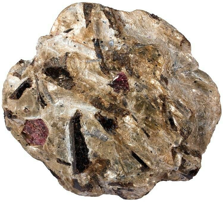 Metapelite Rocks Rock Igneous Rock Minerals