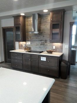 luxury manufactured homes for sale in california january mobile home living pinterest and also rh