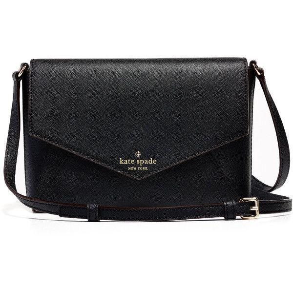 Rental Kate Spade New York Accessories Cedar Street Large Monday Bag 20