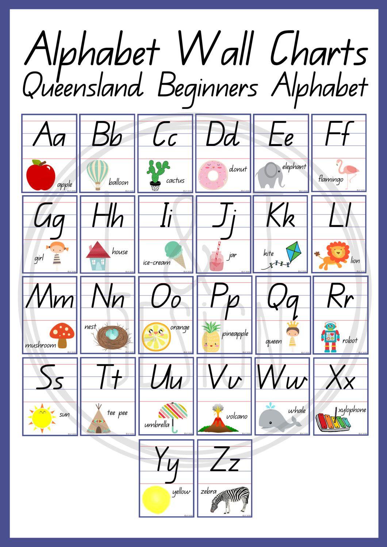 43+ Letter writing set australia ideas