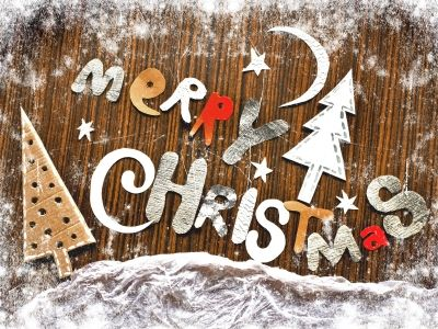 Download Free Merry Christmas Wish Wallpaper In Hd For All Widescreen Sizes And Lcd A Merry Christmas Quotes Merry Christmas Wishes Merry Christmas Images