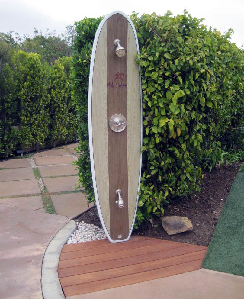 Backyard Shower First Rate Outdoor Shower Light On This Favorite Site Outdoor