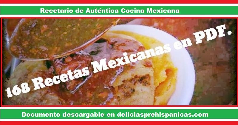 168 recetas mexicanas en pdf receipes pinterest mexicans 168 recetas mexicanas en pdf forumfinder Gallery