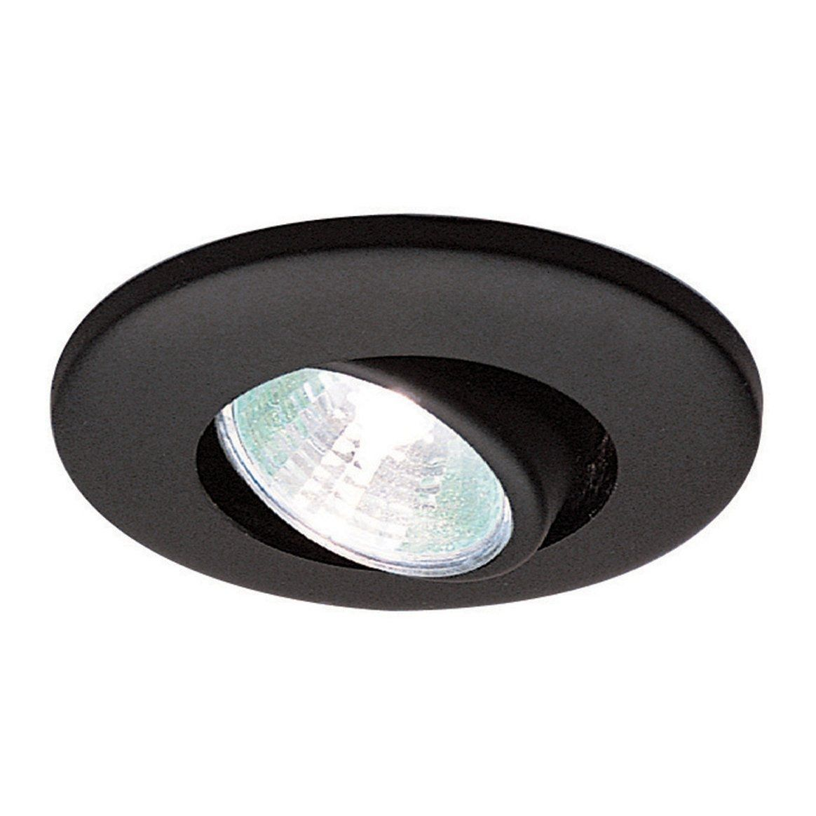 Miniature low voltage recessed lighting fixtures httpdeai rank miniature low voltage recessed lighting fixtures arubaitofo Image collections