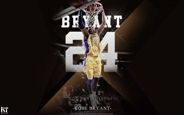 Kobe Bryant Wallpapers Hd Collection In 2020 Kobe Bryant