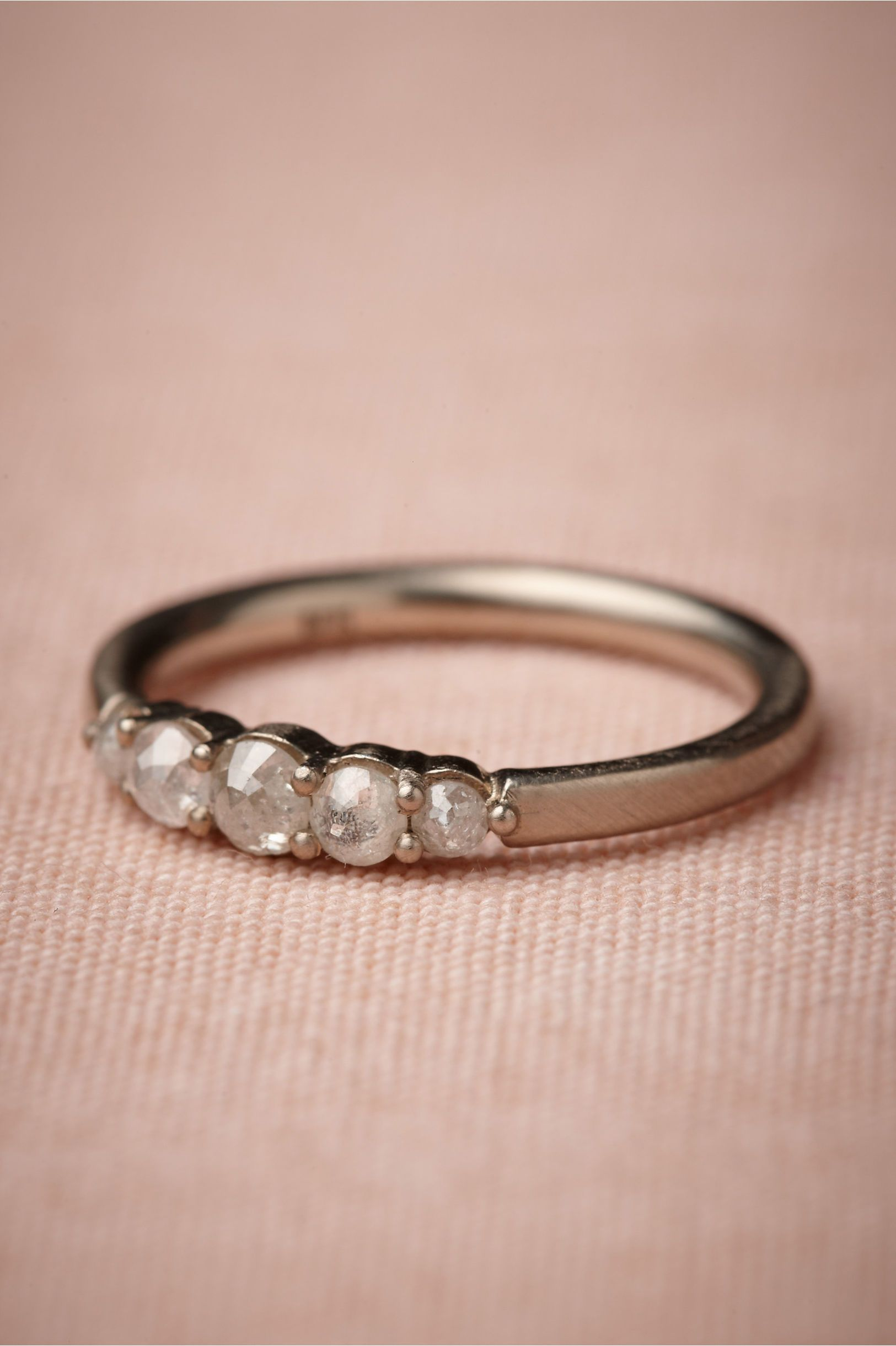 engagement it ring shop where friendly rings put ethical to on eco an and
