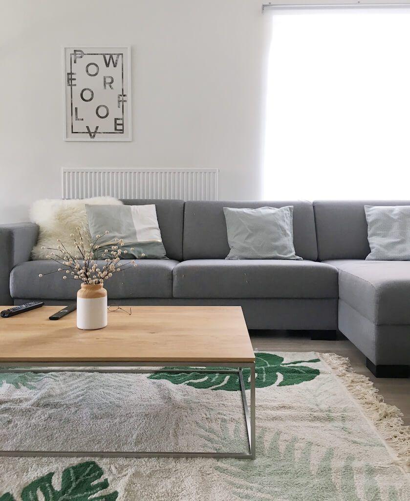 living room vs family room #living room setup #what size rug for