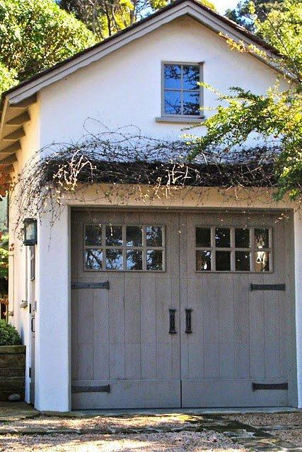 Garage Decor Desire To Have The Best Area On Your Neighborhood Design Tips Help Keep Car Port Tidy Looking Very Sharp