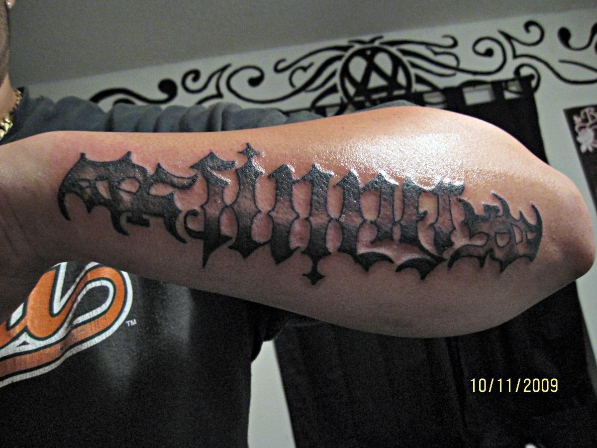 sinners and saints tattoo best 3d tattoo ideas