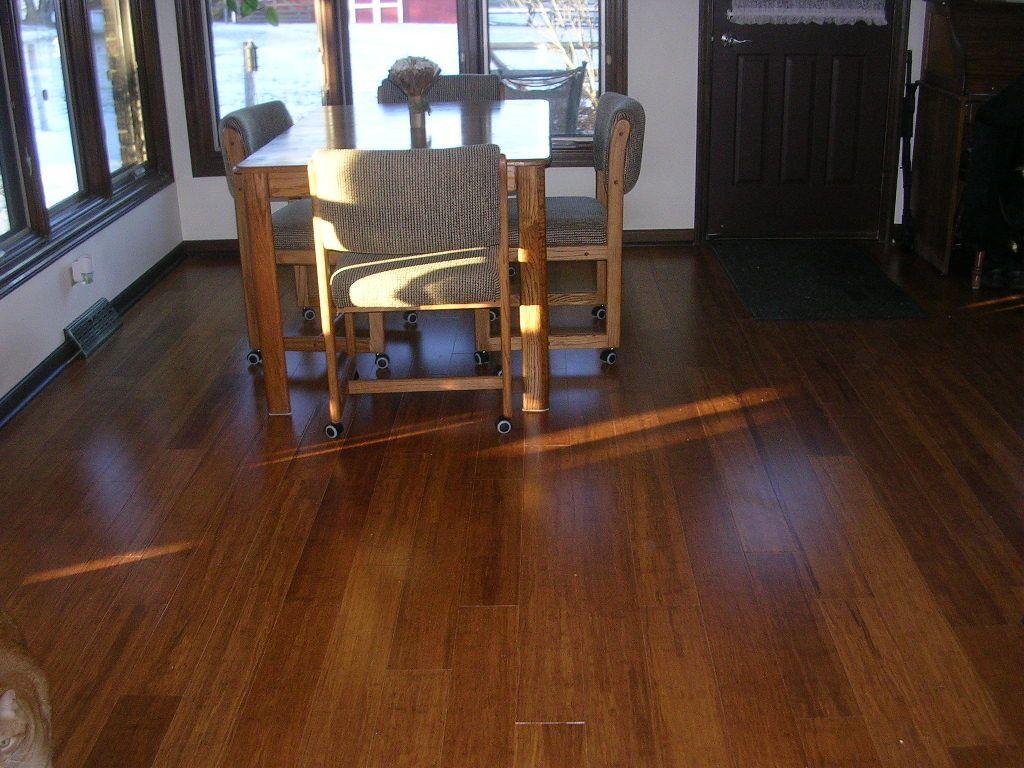 Photo Of Lumber Liquidators Columbia Mo United States