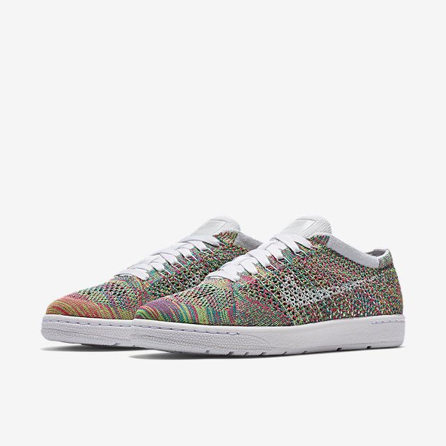 really comfortable no sale tax wide range NikeCourt Tennis Classic Ultra Flyknit | Gym Class | Summer ...