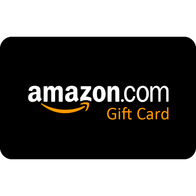Pin By Sara Tarver On Gift Ideas Netflix Gift Card Amazon Gift Cards Amazon Gift Card Free