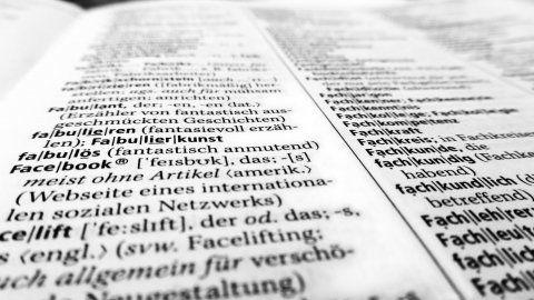 Deutsche rechtschreibung duden