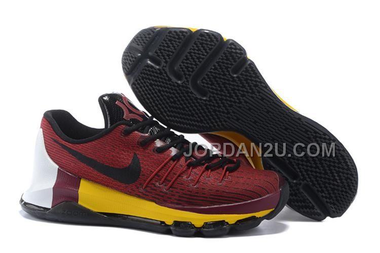 kd 8 basketball shoes washington redskins online for sale price 106 00 new air jordan shoes 2016