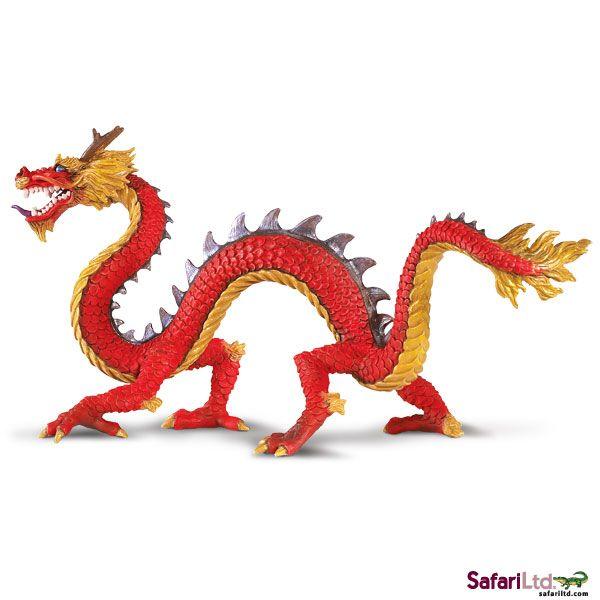 immagini draghi cinesi - Cerca con Google