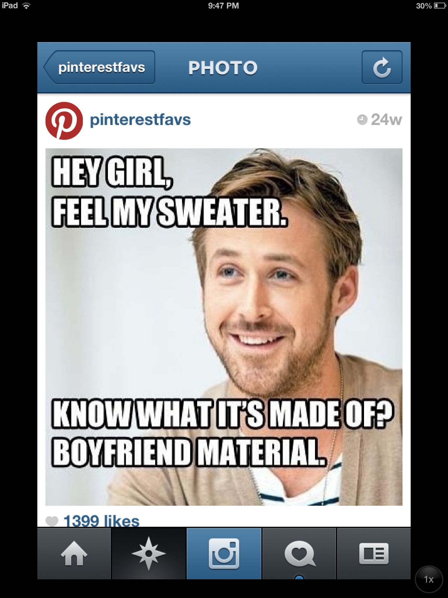 Pin by Katie O'Meara on Simple Hey girl memes, Funny