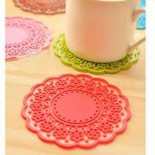 Resultado de imagen para crochet patrones