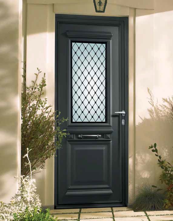 Best Pin By Rebecca Guinn On Porte D Entrée Iron Doors Tall 400 x 300