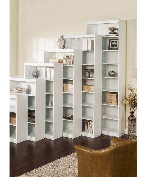 century industrial vintage duty bookcase casters heavy bookshelf furniture on mid modern