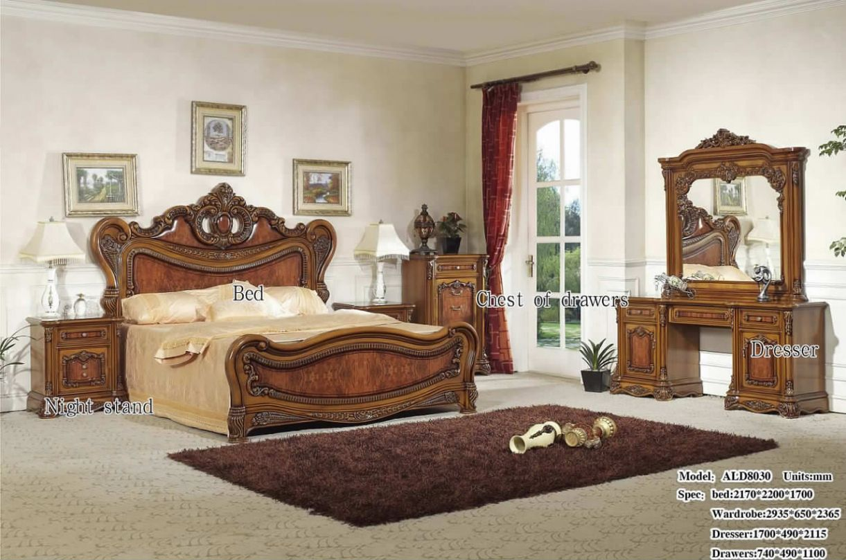 Top Bedroom Furniture Manufacturers Master Interior Design Ideas Check More At Http