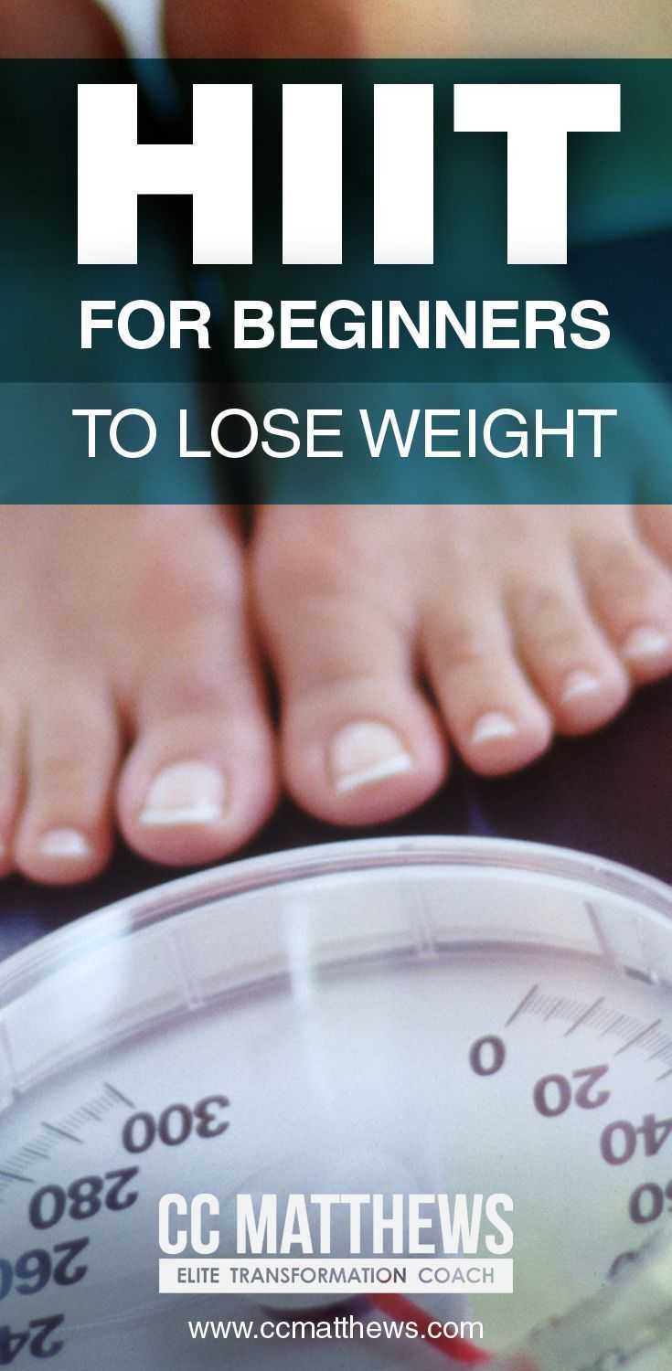 Does fiber pills make you lose weight picture 9