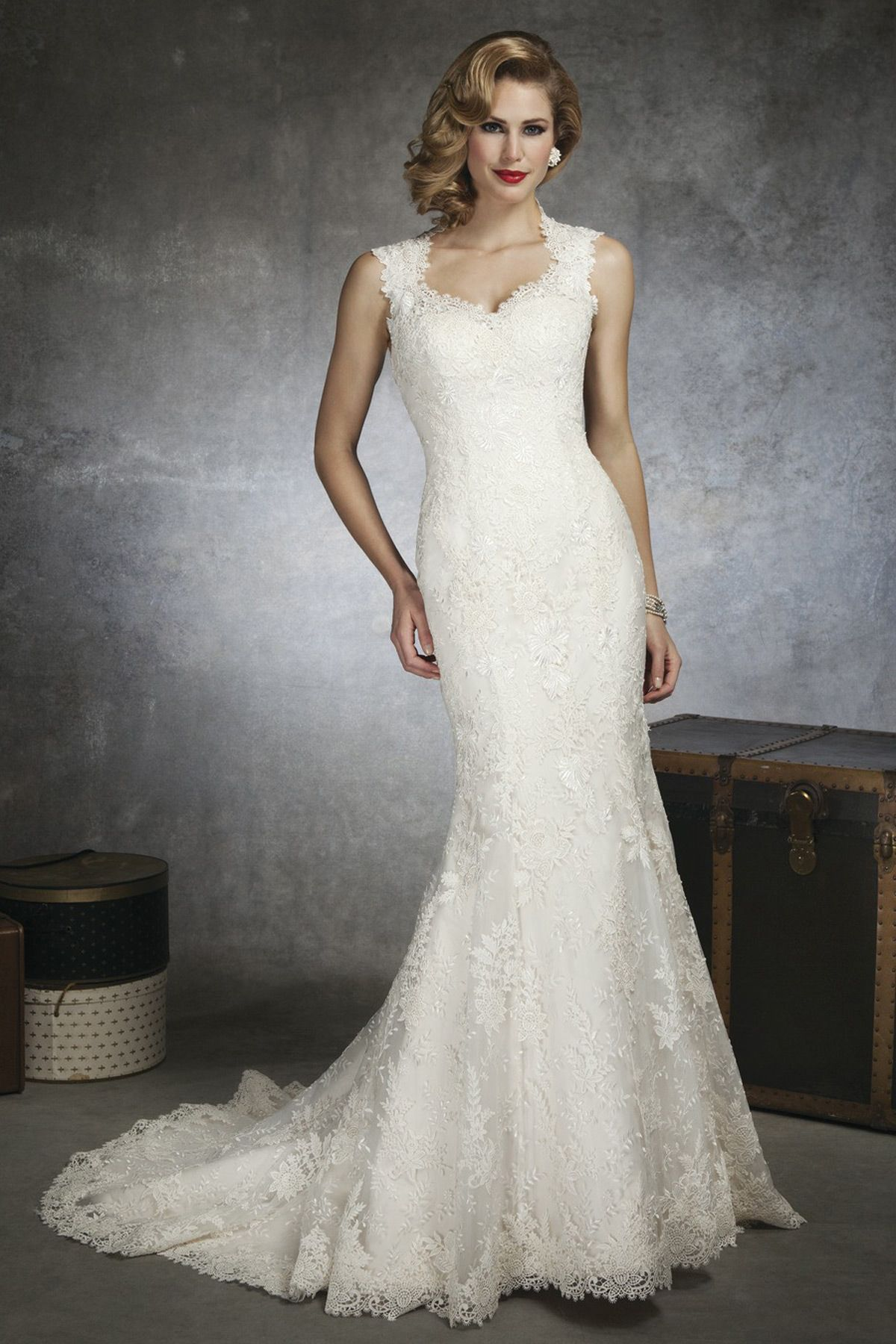 Justin alexander wedding dresses  Justin Alexander  Boux Av Competition  Pinterest  Jason chen
