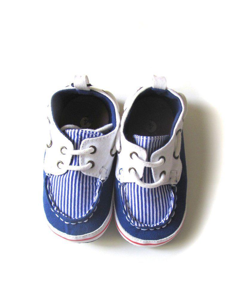 Zapatos PabloskyZapatitos Nacido Recién Baby Pinterest Bebé 34ASjc5LqR