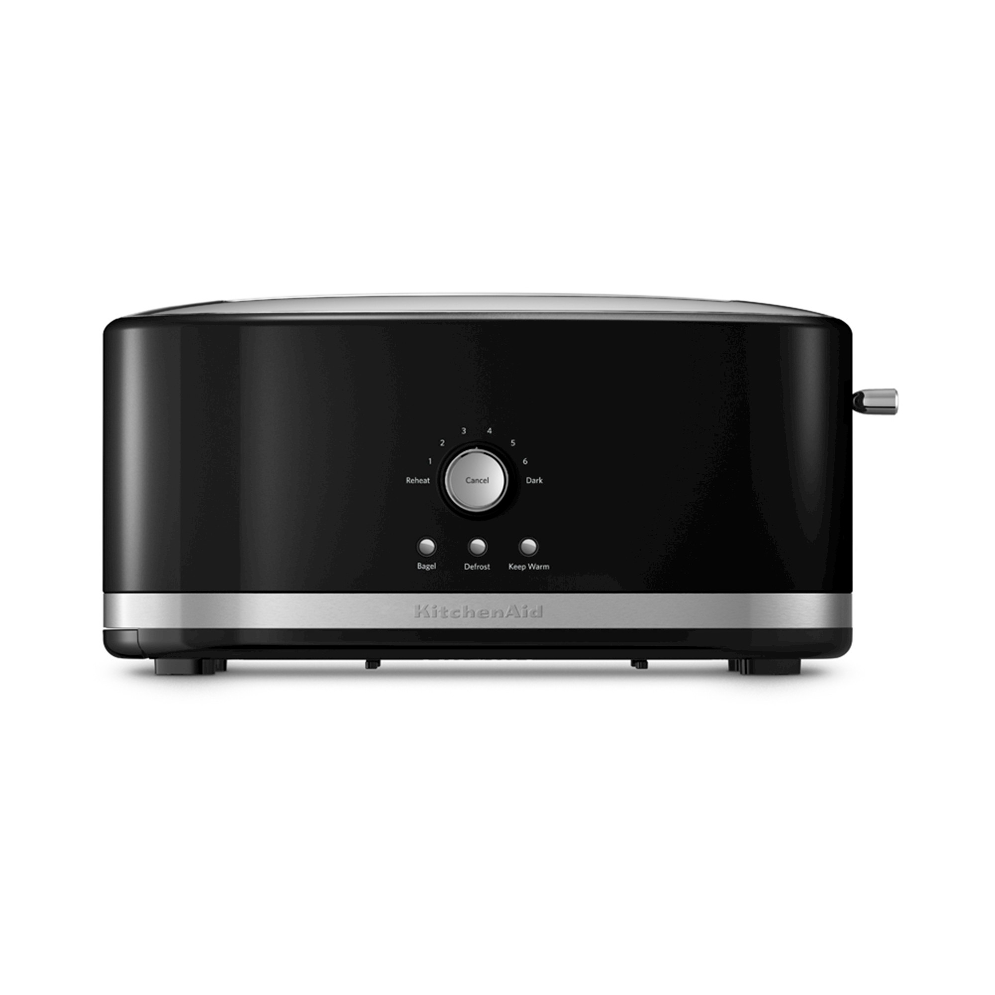 silver and black russell blacksilver kettle toaster darwin set hobbs slice