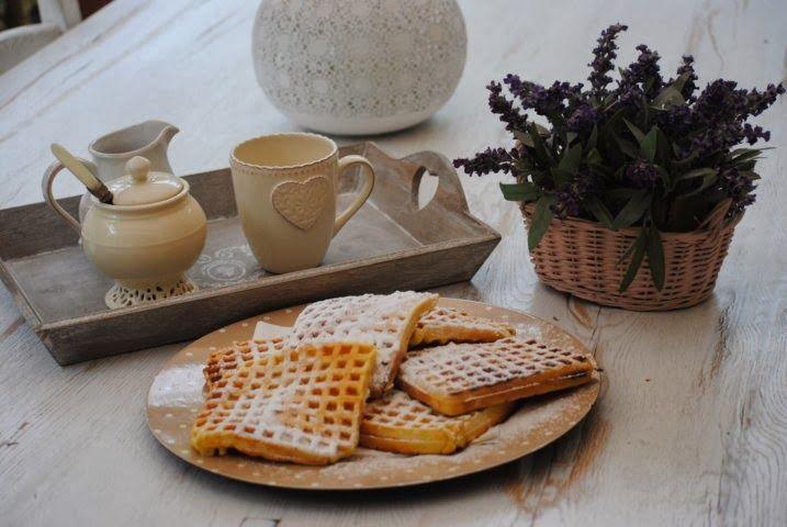 colazioni calde - Cerca con Google