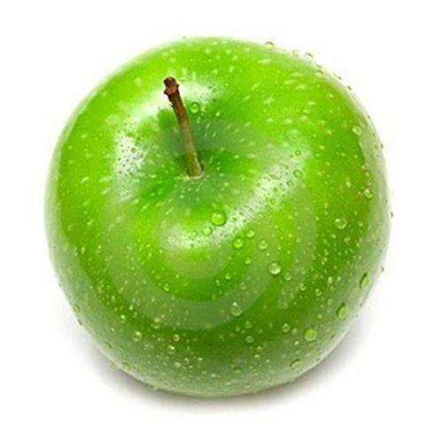 Dieta de la manzana verde para bajar de peso