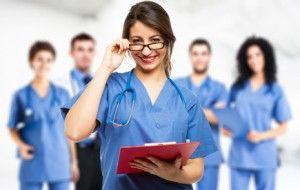 3 Reasons Your Agency Needs A Home Health Aide Training Program Nursing Jobs Nursing Jobs Career Nursing Programs