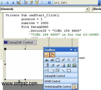 Get the xDir ActiveX Library software for windows for free - resume software download