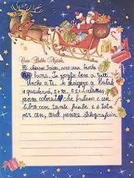 Immagini Letterine Di Natale.Risultati Immagini Per Letterine Di Natale Anni 60 Pinterest