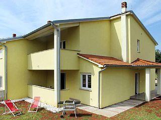 ferienhaus haus gerhard in liznjan istrien 6 personen 3 schlafzimmer ferienhaus in liznjan