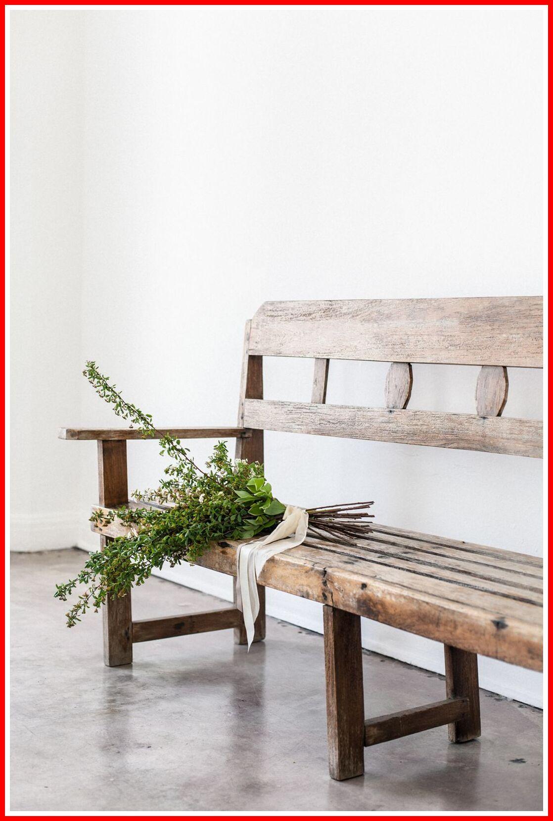 42++ Modern farmhouse outdoor bench ideas in 2021