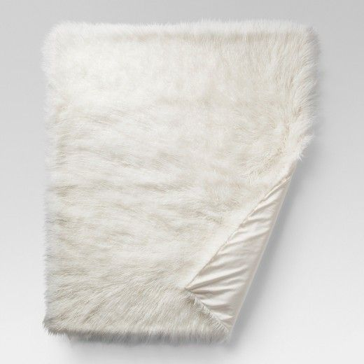 Throw Blankets Custom Project 62 Mongolian Faux Fur Throw Blanket  Faux Fur Throw Fur