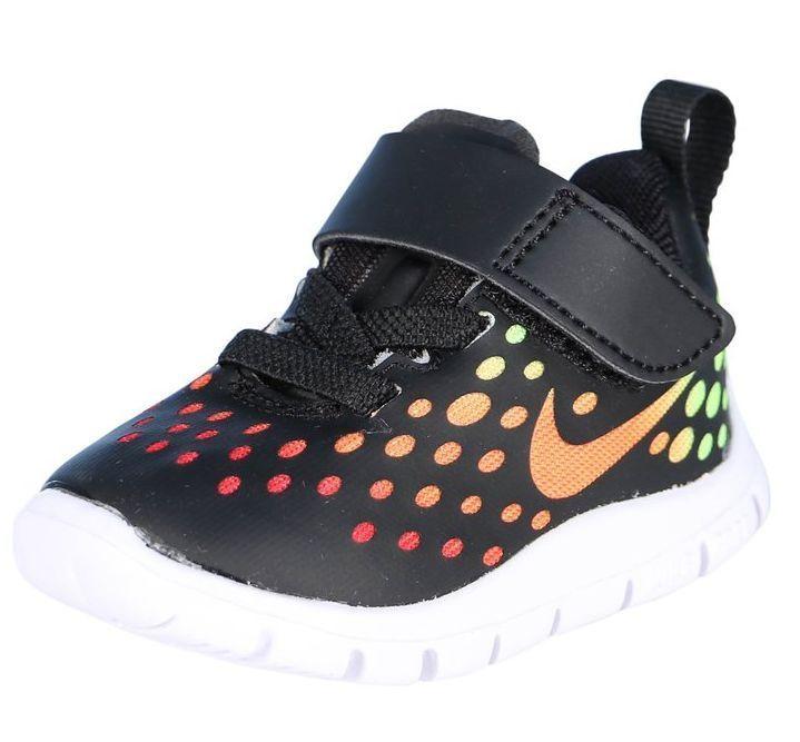 Nike Free Express Running Shoes Boys Toddler BABY NEW #Nike