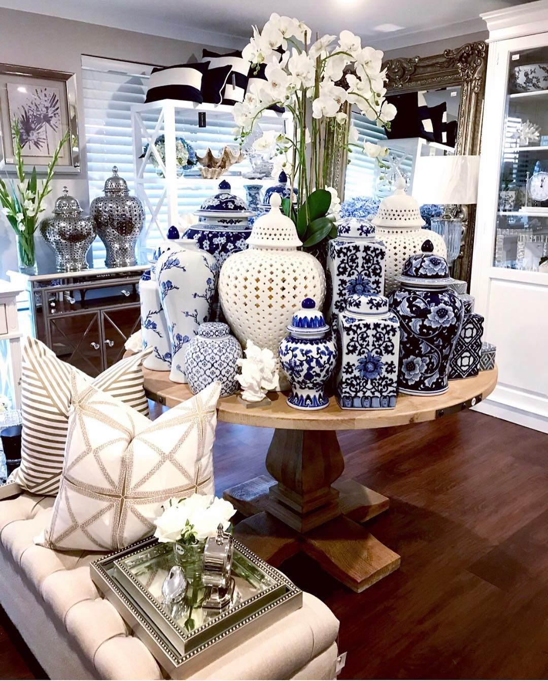 Expensive Home Decor Stores: We Offer A Stunning Range Of Hamptons, Classic, Coastal