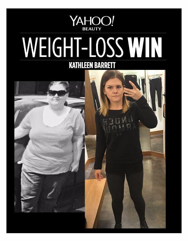 """""""Mein Leben war meine Gesundheit, und daher stellte ich sie an erste Stelle."""" #Diät #Abnehmen #VorherNachher"""